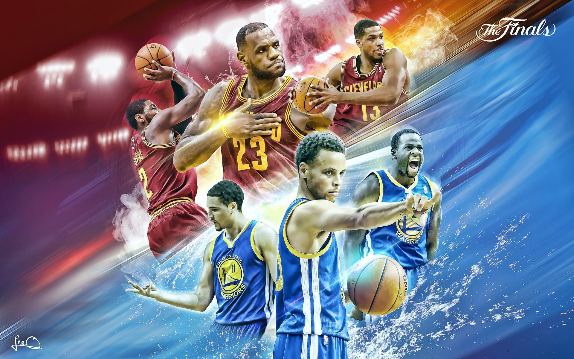 Basketball NBA Wallpapers #29589 Wallpaper | Download HD Wallpaper