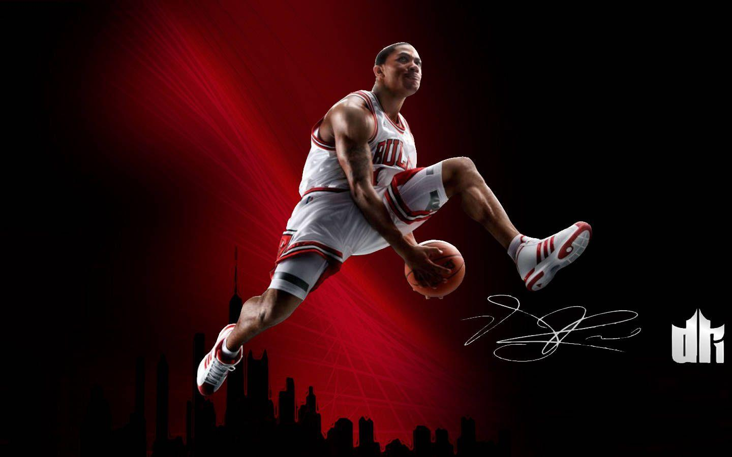 Nba Basketball Wallpapers 2016 - Wallpaper Cave Basketball Players Wallpapers White
