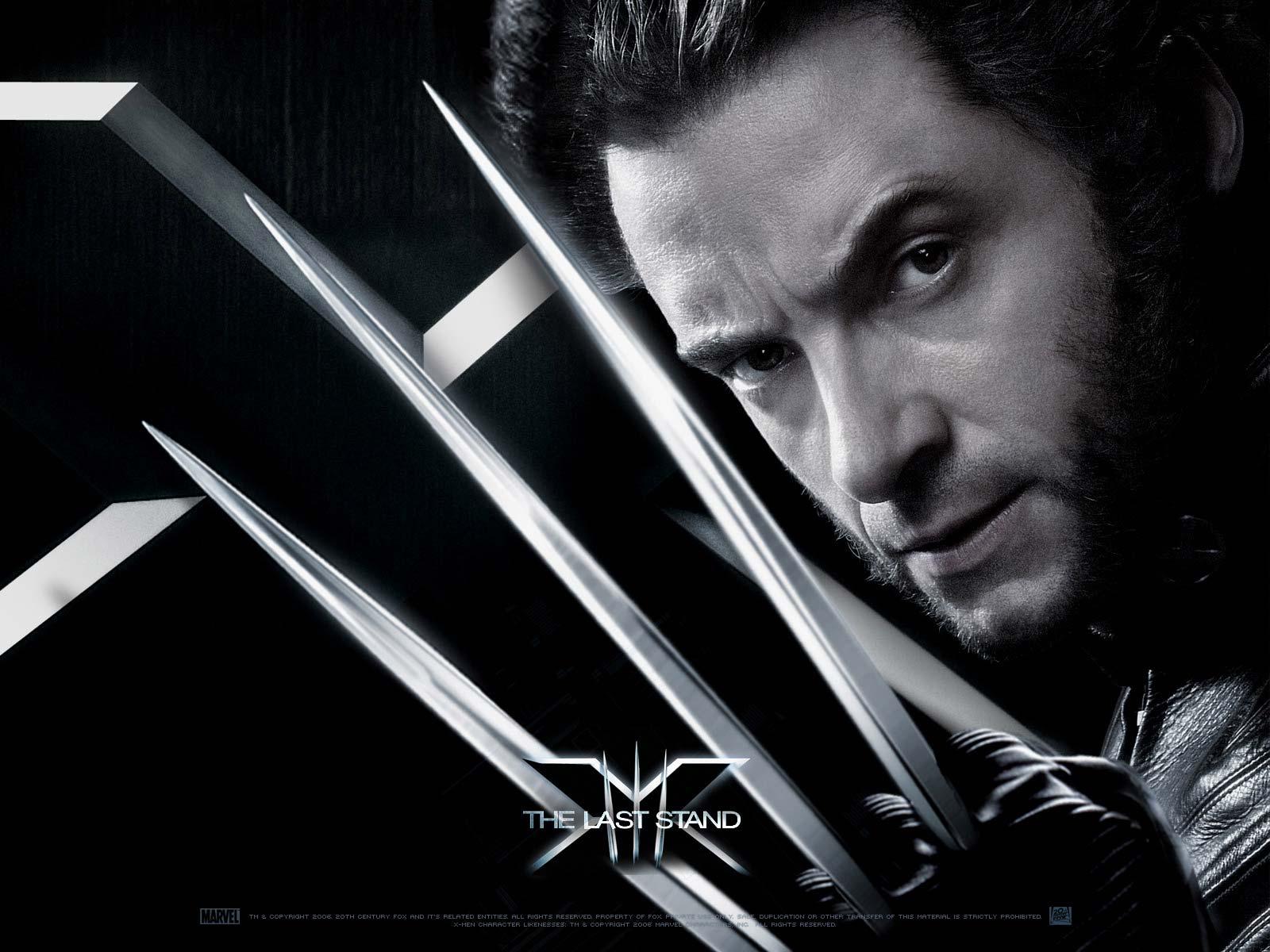 Hugh Jackman Wallpapers Hd: Wolverine Hugh Jackman Wallpapers 2016