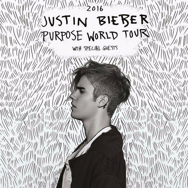 Justin Bieber - Purpose rar Download - Album Zip Rar