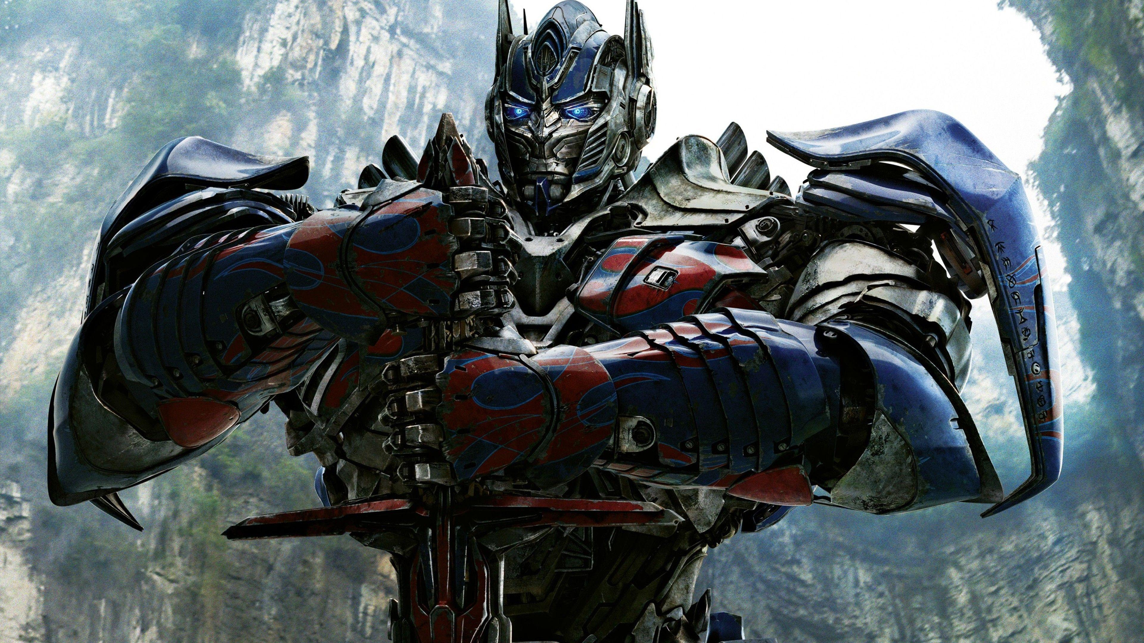 optimus prime wallpaper download - photo #10
