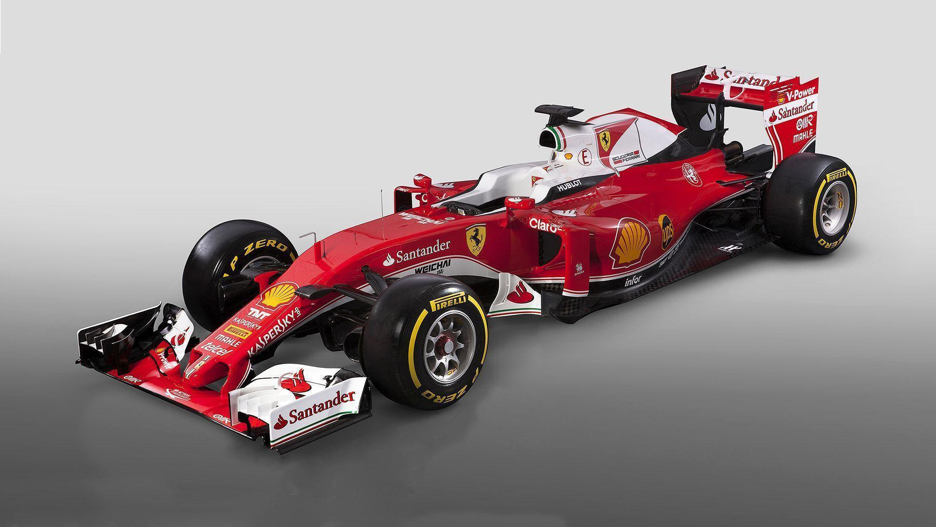 45+ F1 Ferrari Wallpaper  Background