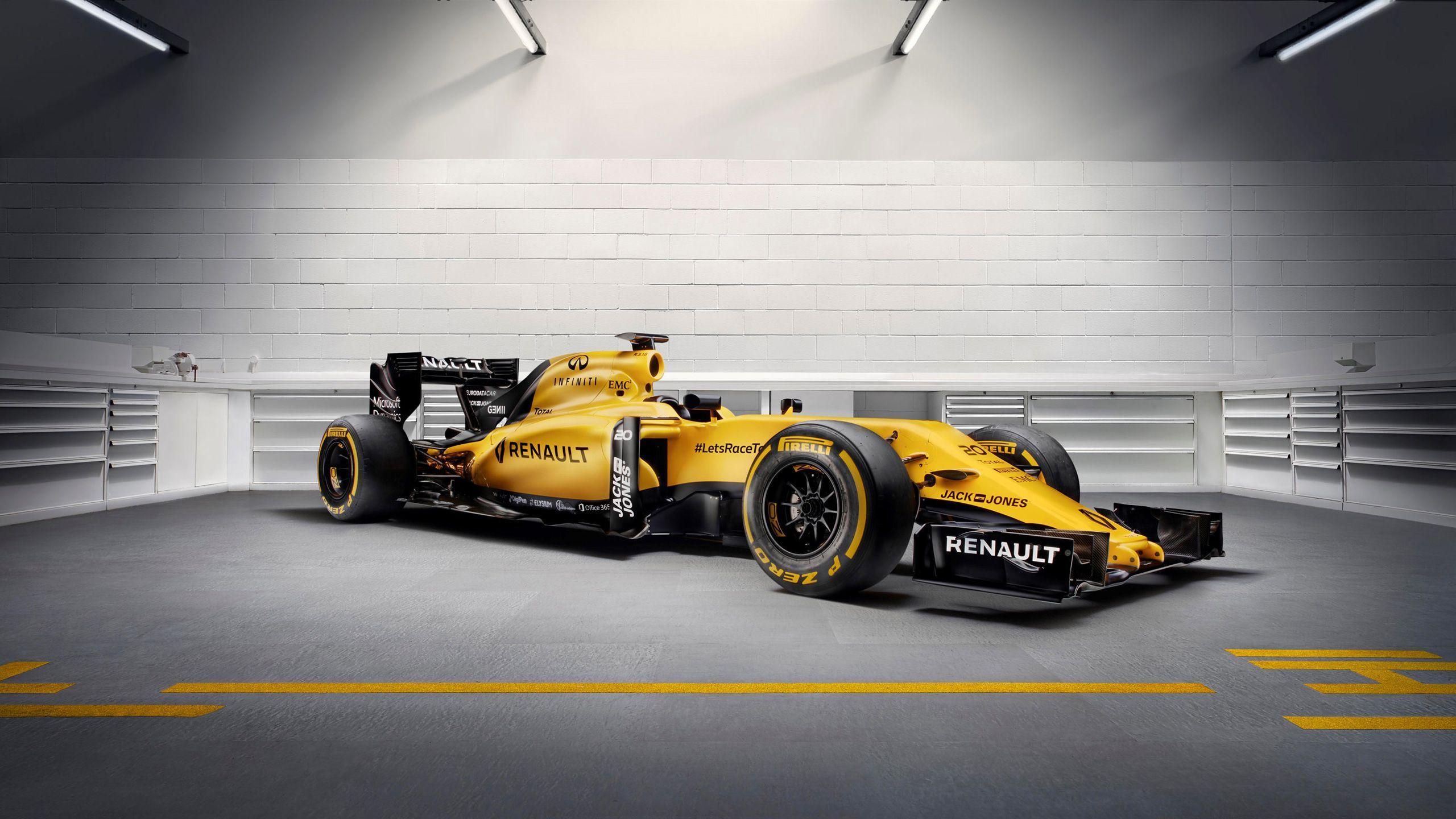 formula 1 sports - photo #31
