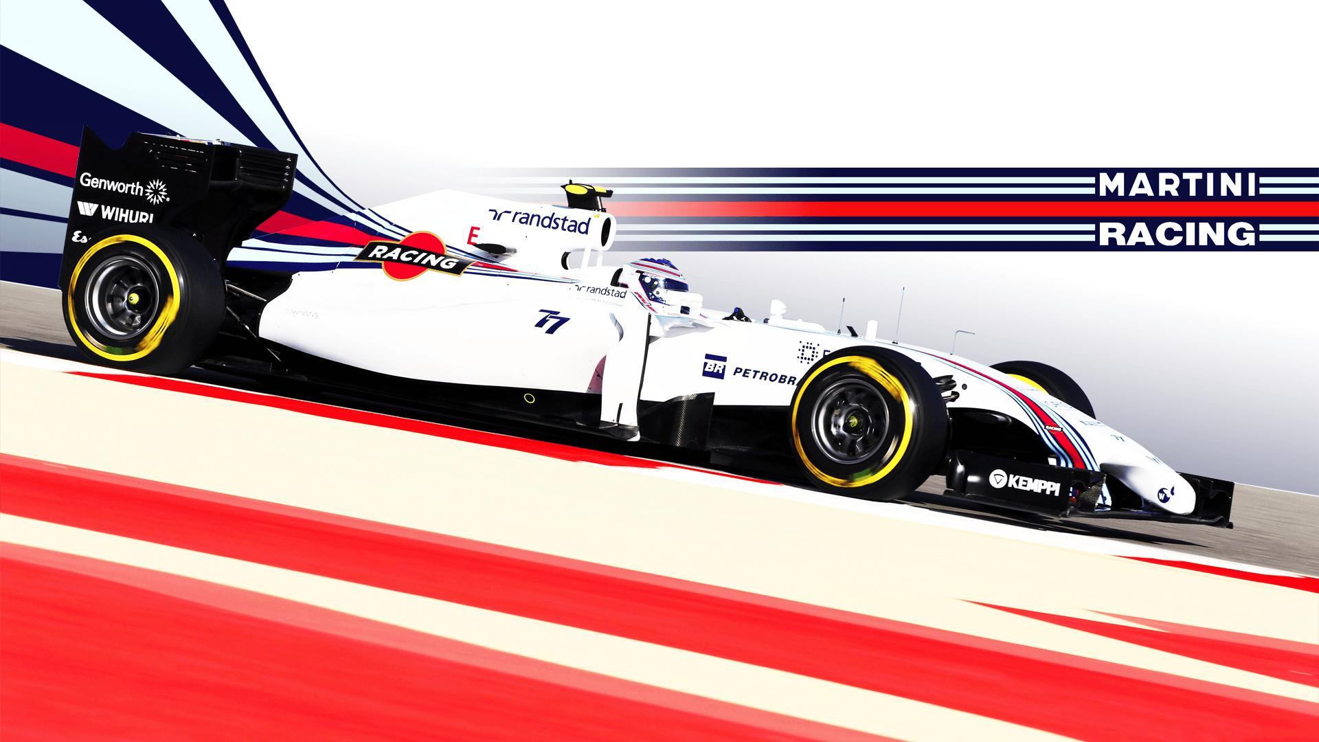 <b>HD Formula 1 Wallpapers</b> - WallpaperSafari