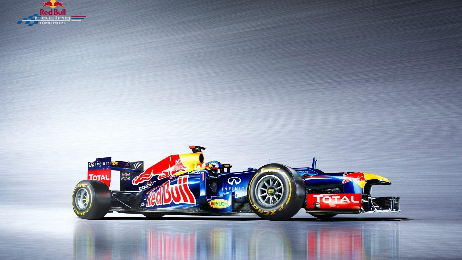 WallpapersWidecom Formula 1 HD Desktop Wallpapers for 4K
