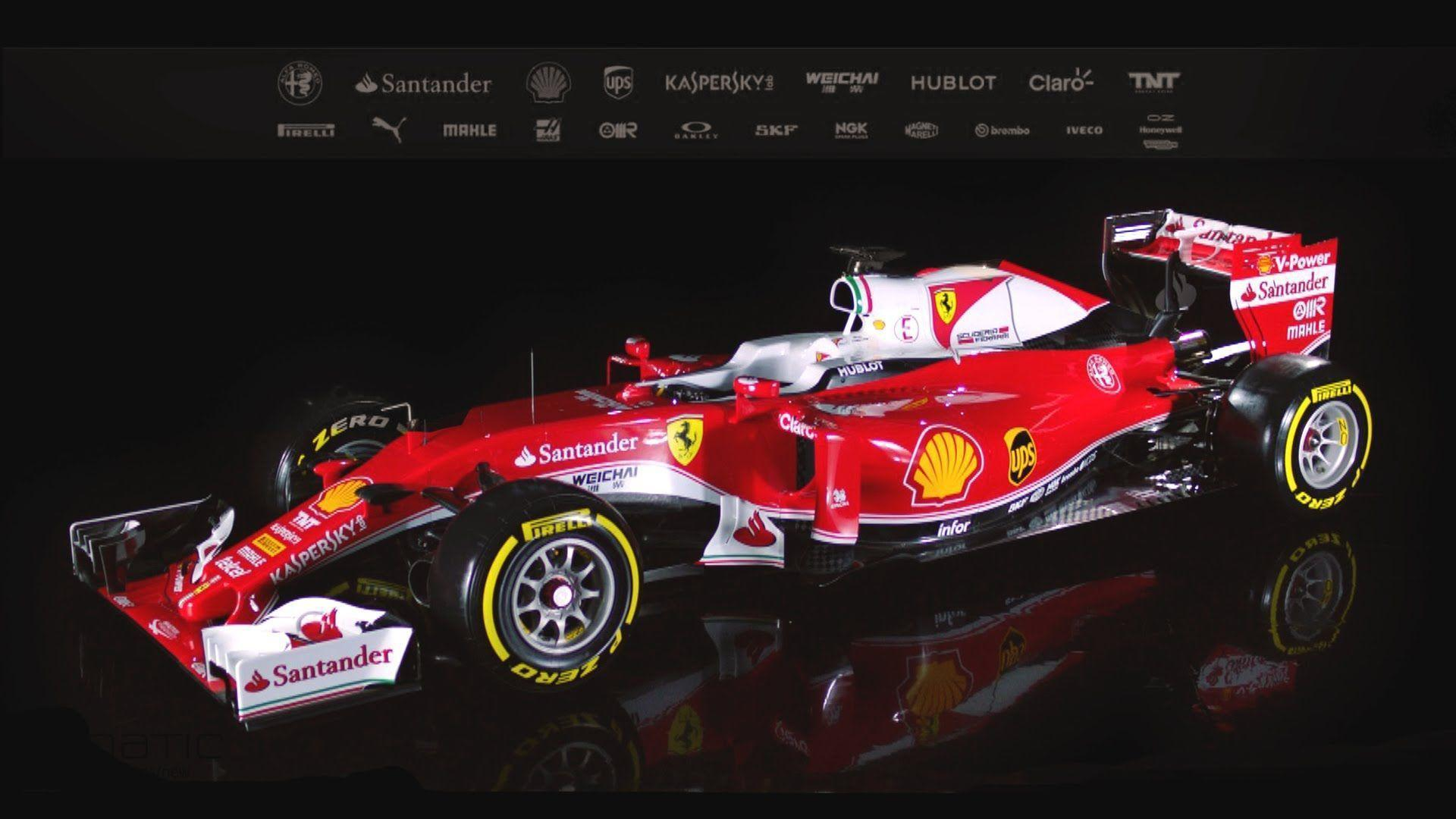 Wallpaper Ferrari Sf90 F1 2019 4k 5k Automotive Cars: Sports Wallpapers: Ferrari F1 Wallpaper 4k 2019