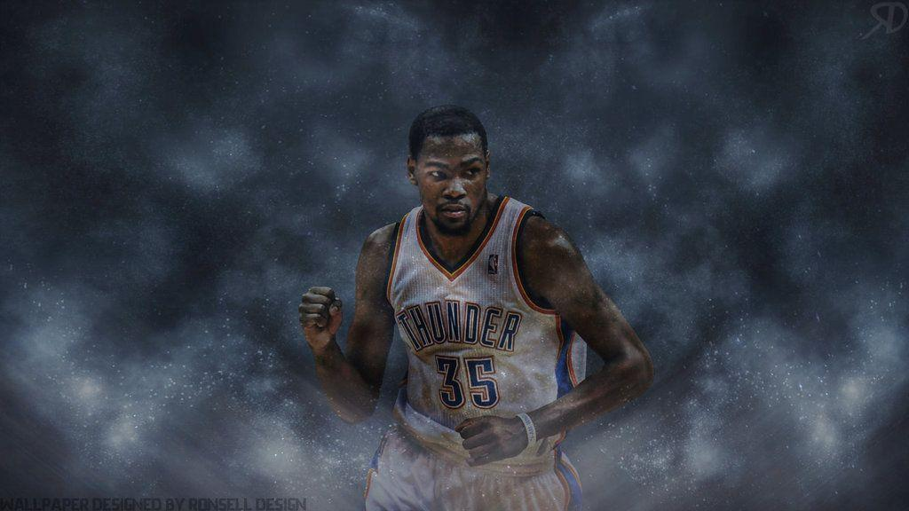kevin durant wallpapers hd 2016 wallpaper cave