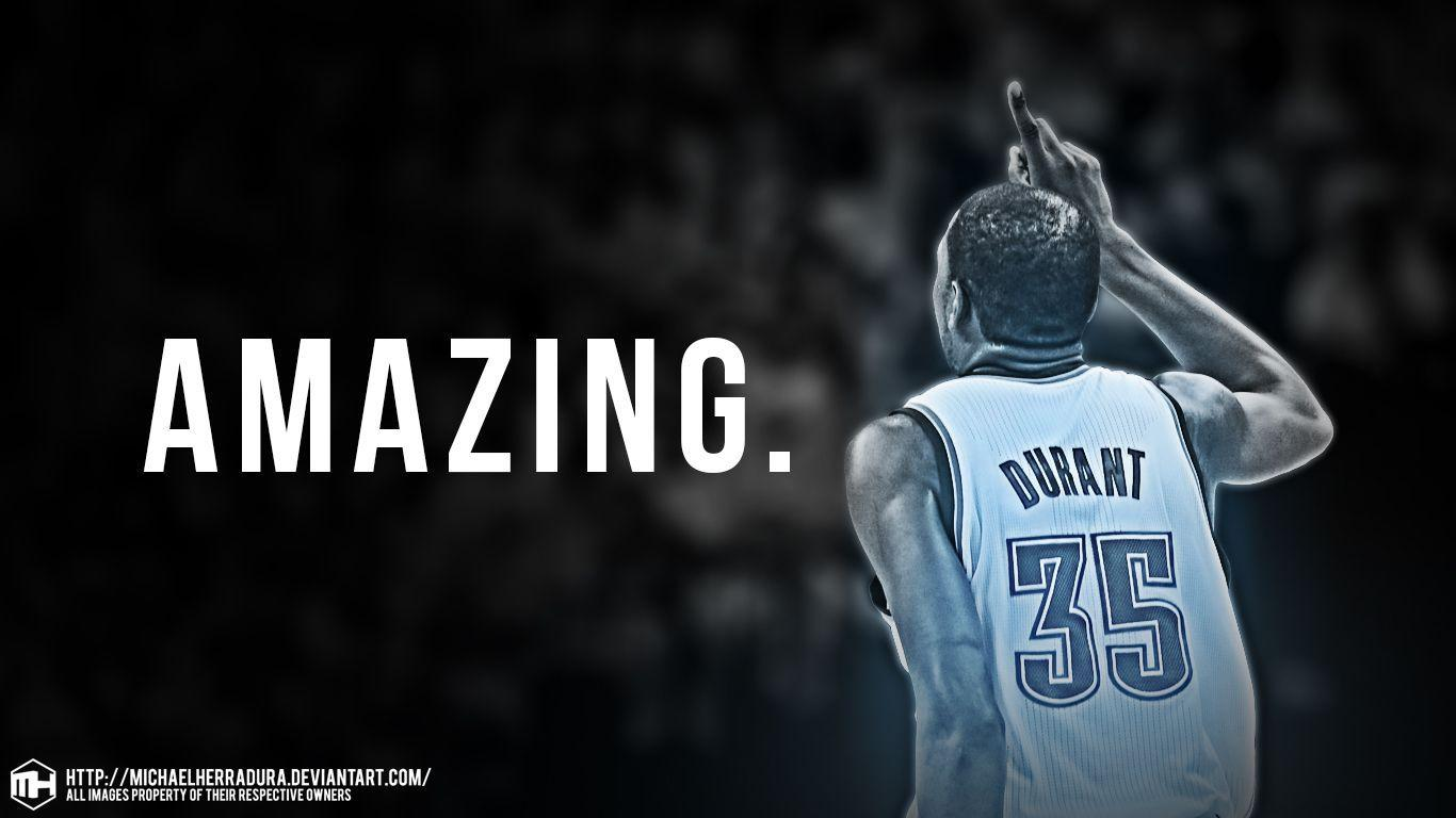 Image Result For Kevin Durant Shoes Wallpaper Hd Wallpaper