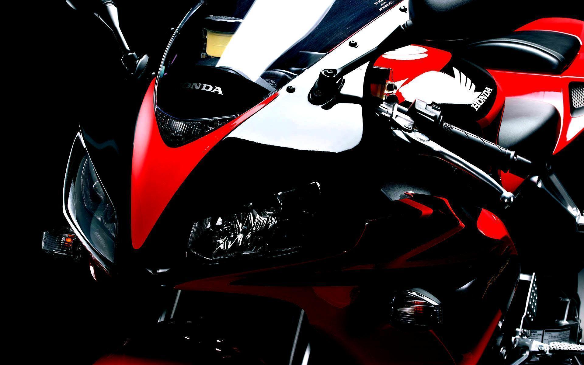 motor sports full hd - photo #6