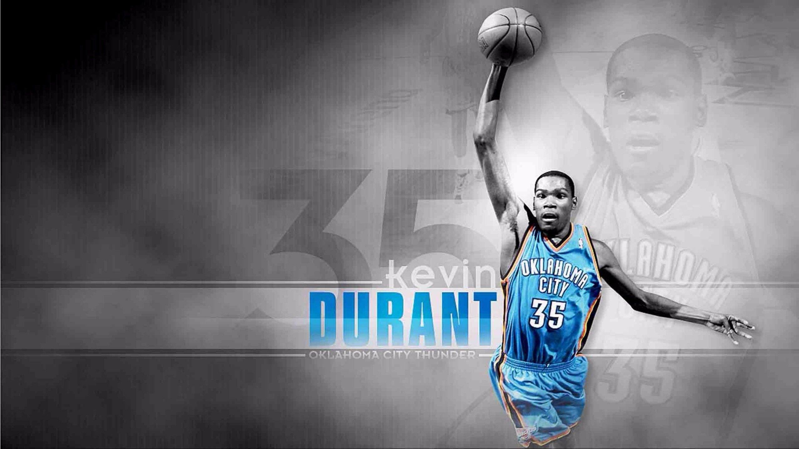Kevin Durant Wallpapers HD 2016 - Wallpaper Cave