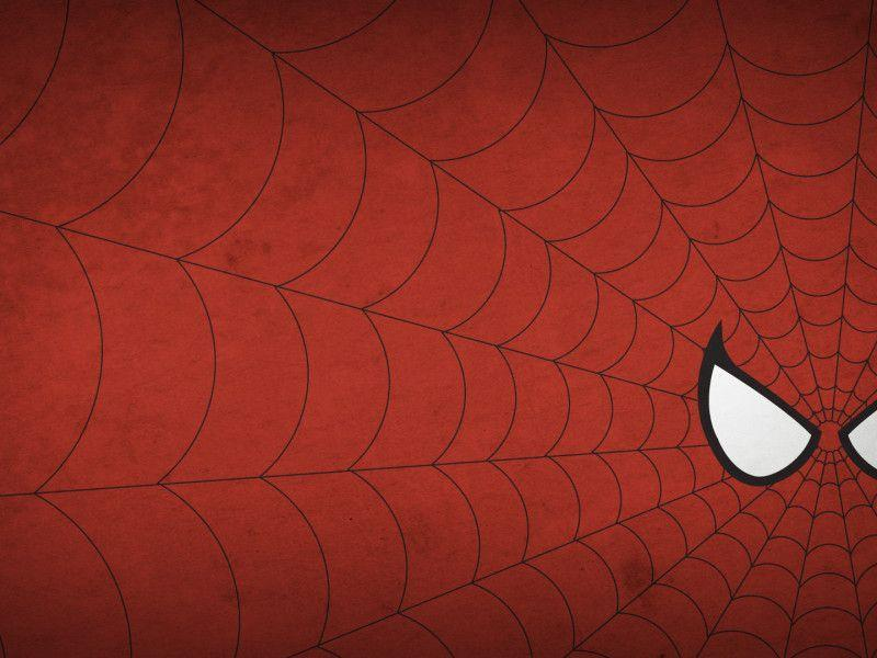 Spiderman Wallpapers 23