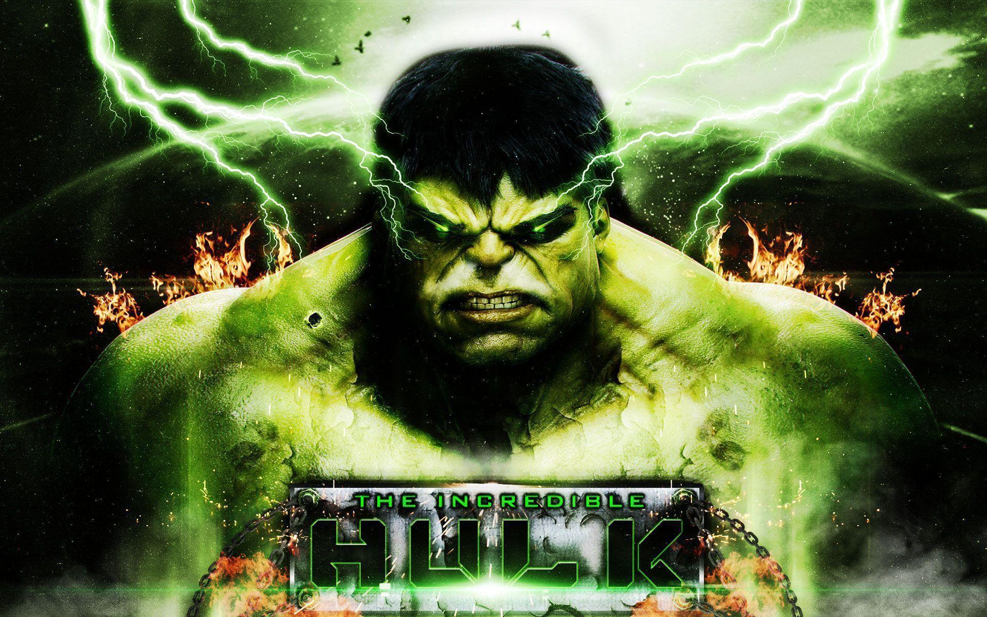 cool hulk wallpapers desktop - photo #8