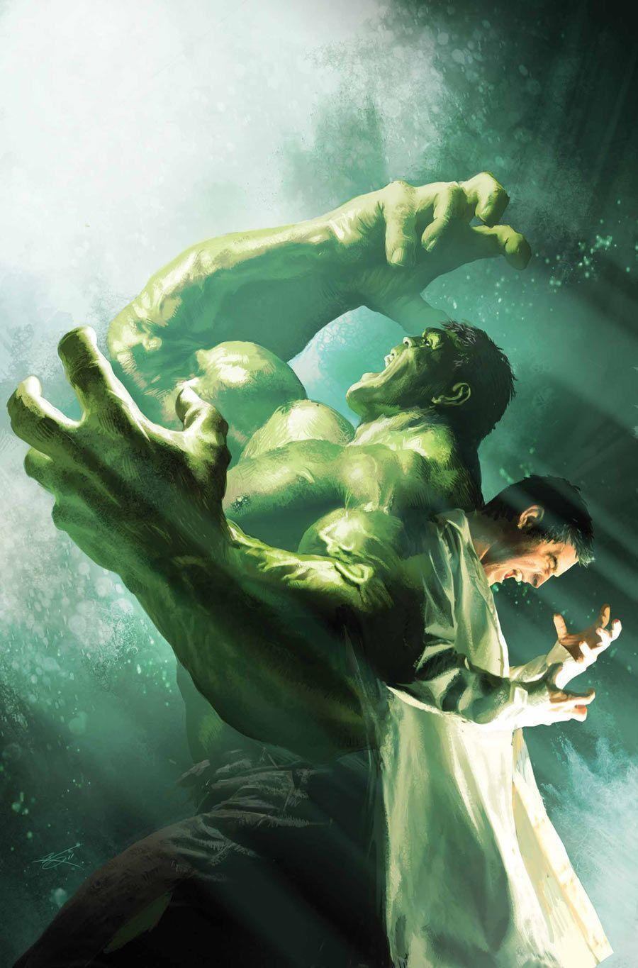 Hulk Quotes Incredible Hulk Wallpapers 2016  Wallpaper Cave
