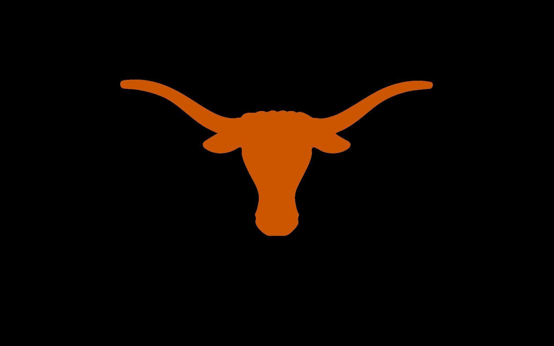 ut sports wallpaper