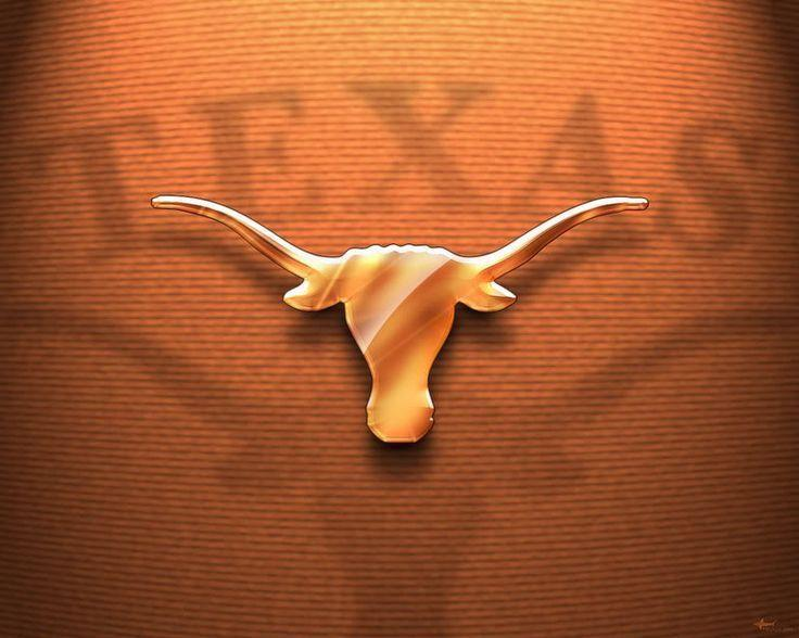 university of texas phone wallpaper - photo #42