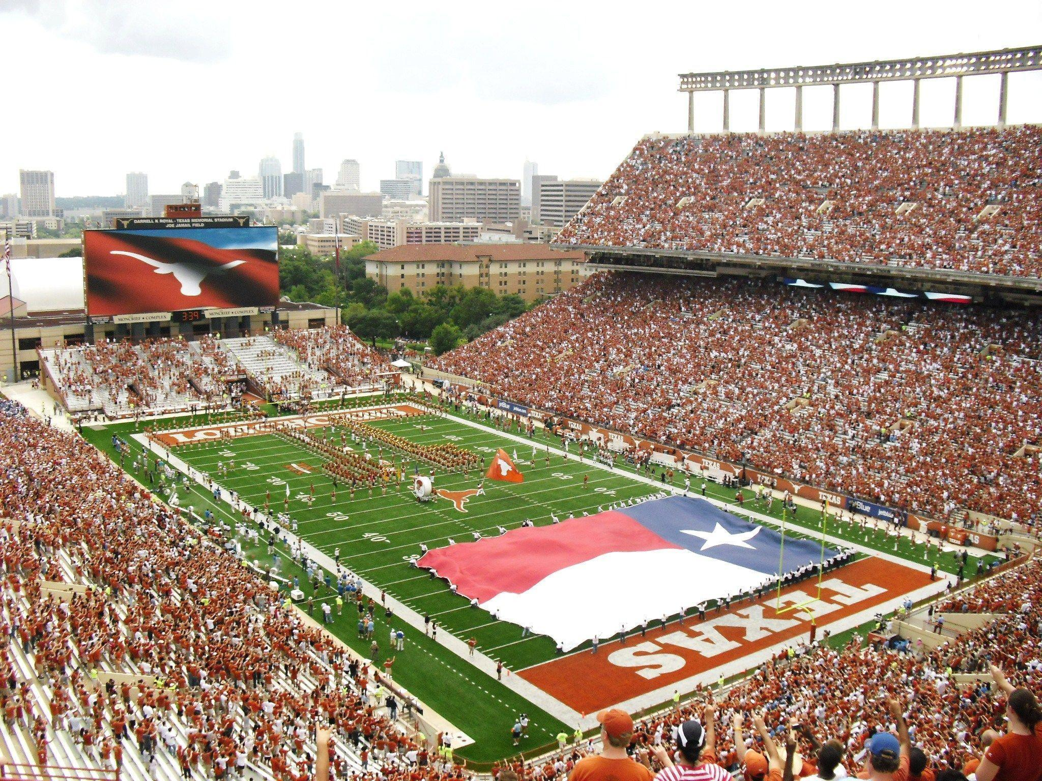 university of texas phone wallpaper - photo #34