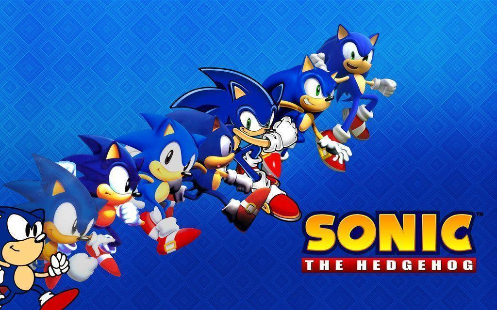 a historical background of the sonic corporation Need to contact sonic drive-in corporate office we have the phone number, address, email and executive info for their headquarters here  sonic history.