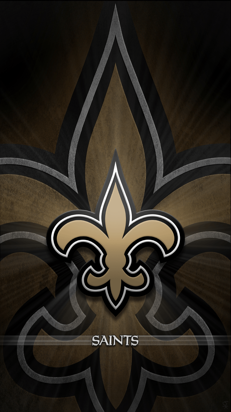 New Orleans Saints Wallpapers 2016 Wallpaper Cave