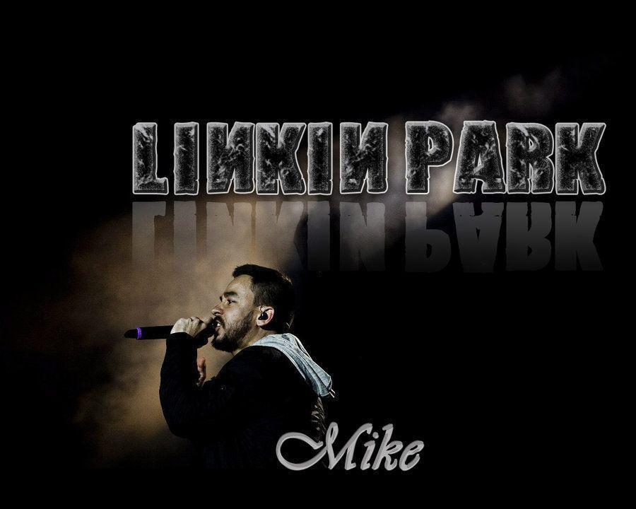 Linkin Park Wallpapers 2016