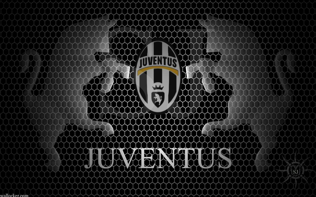 14+ Juventus Wallpapers