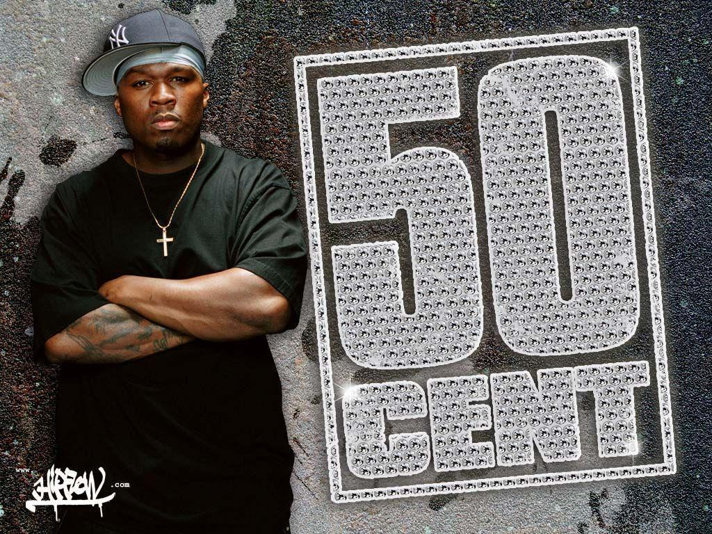 50 cent 2016 wallpapers wallpaper cave