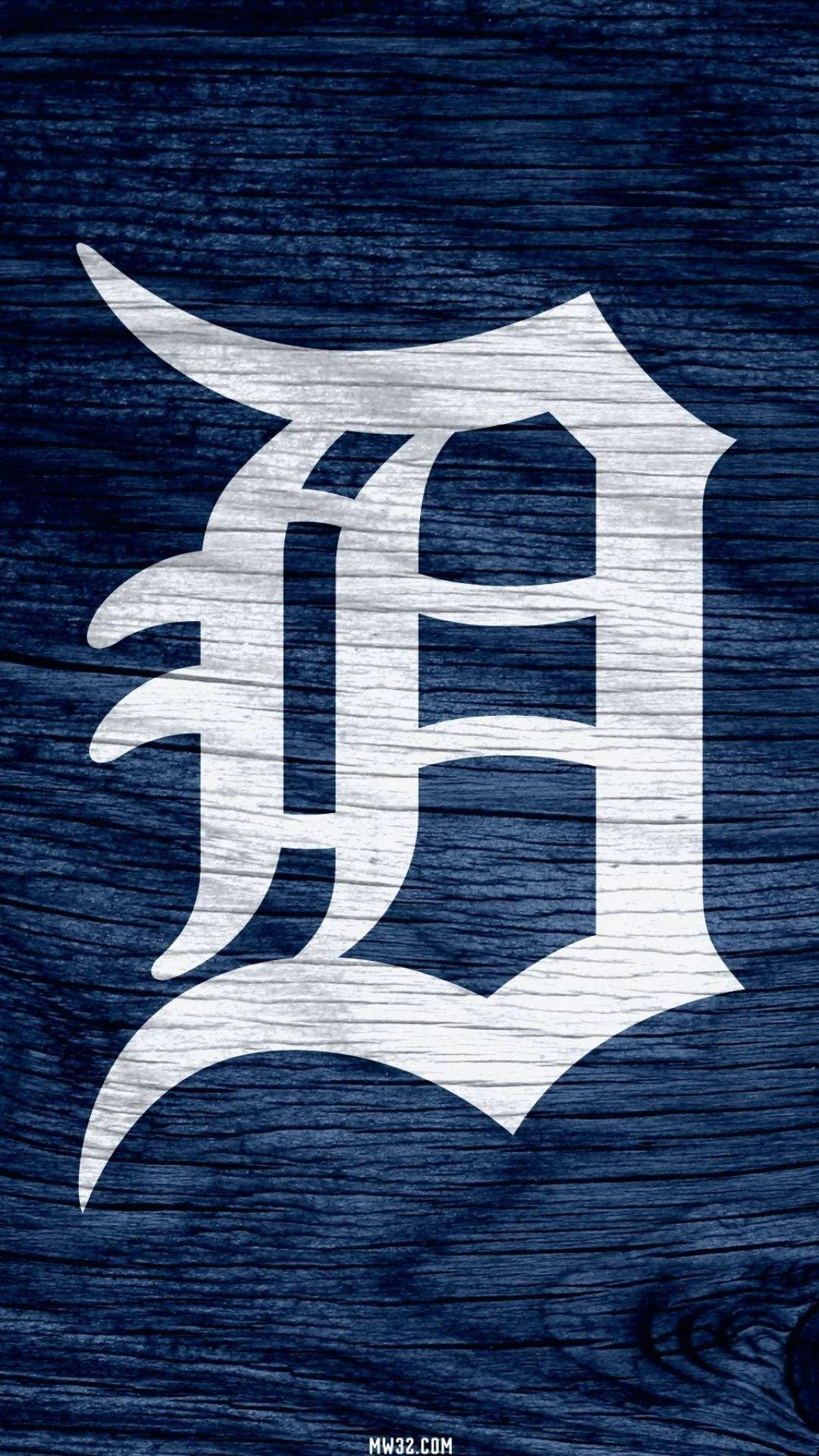detroit tigers wallpapers 2016 schedule