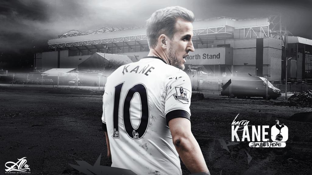 Kane 2016 Wallpapers
