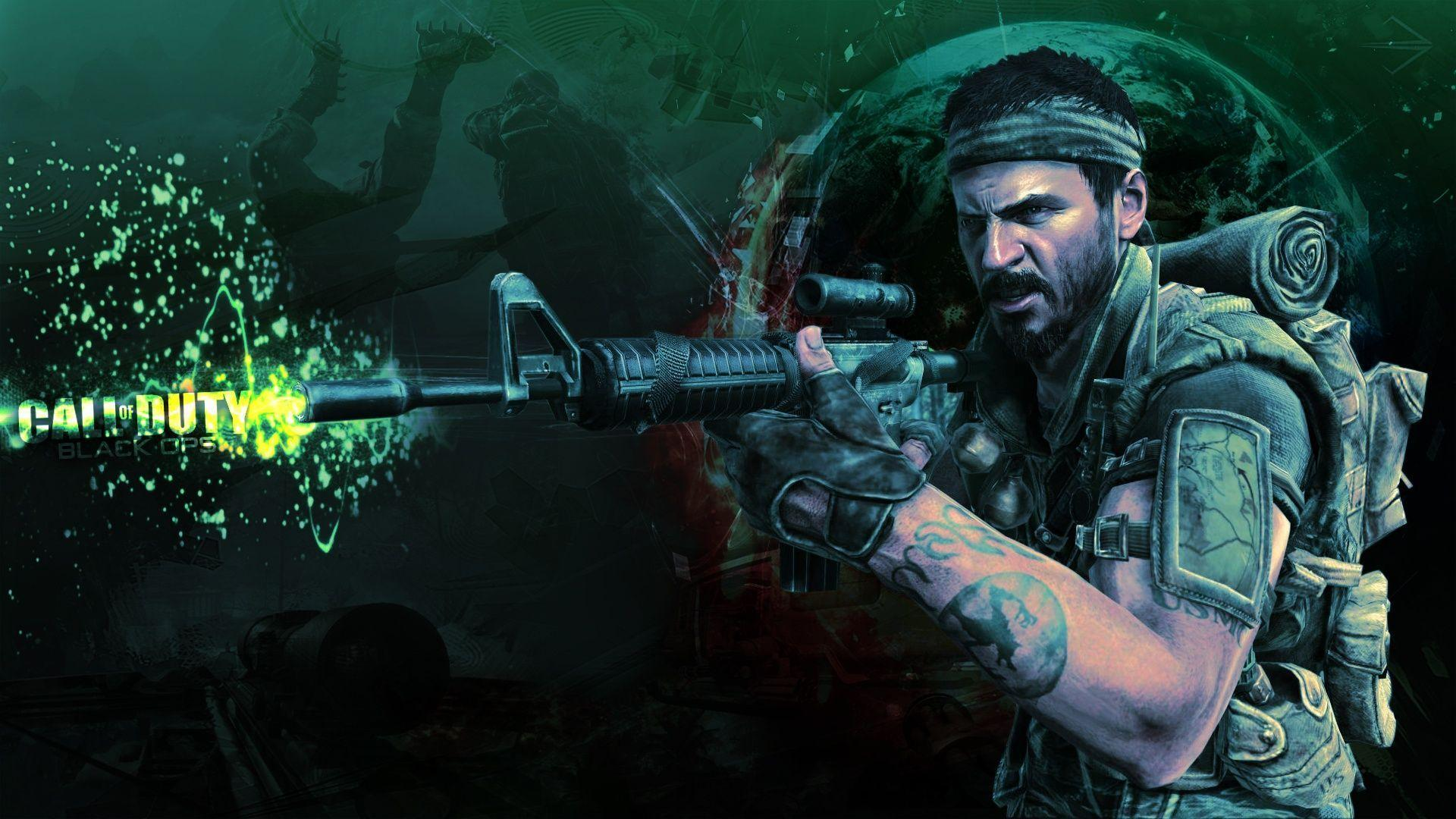 call of duty ghosts live wallpapers apk » Game Wallpapers Collections
