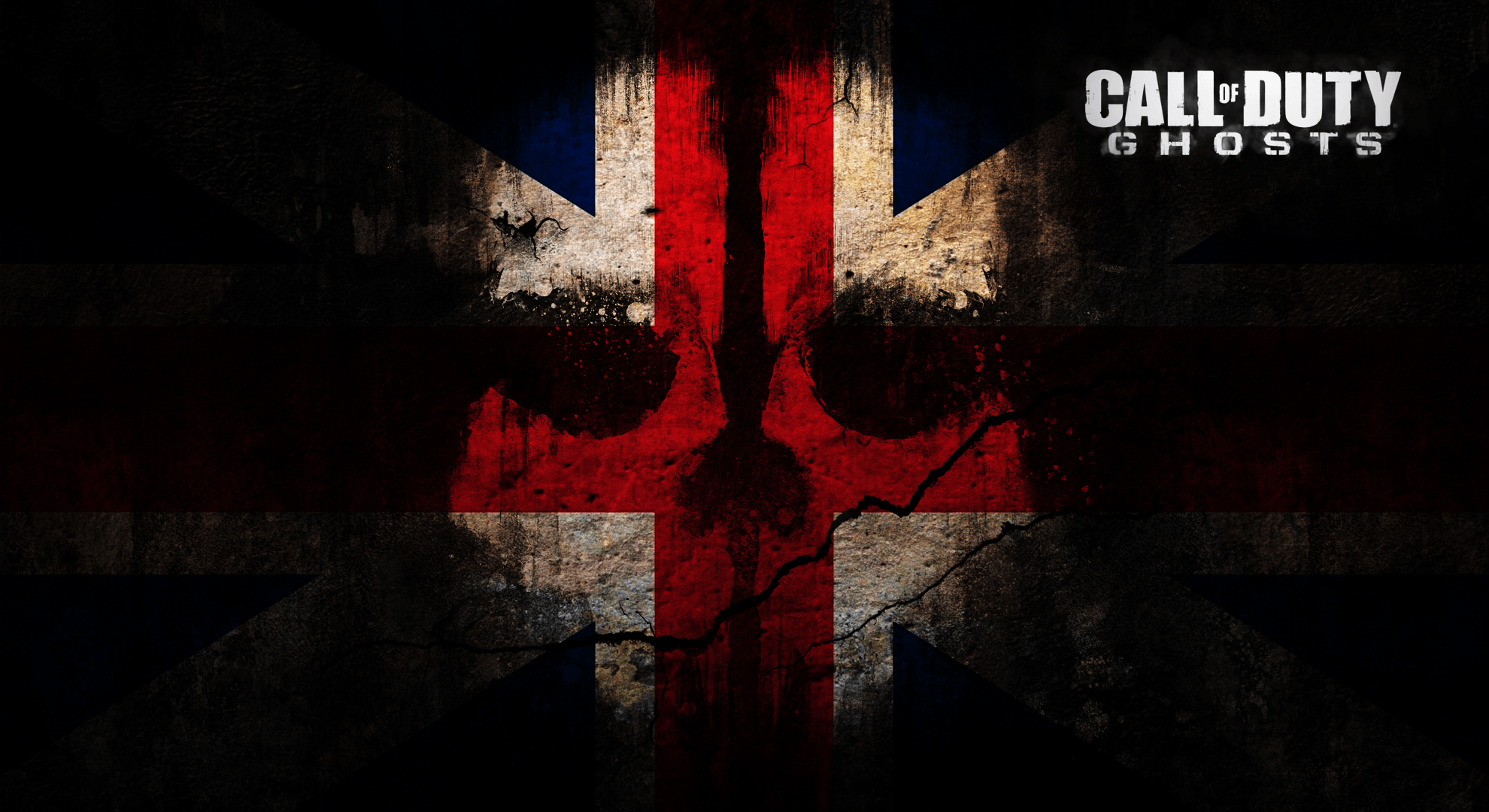 call of duty ghost 2016 wallpapers wallpaper cave