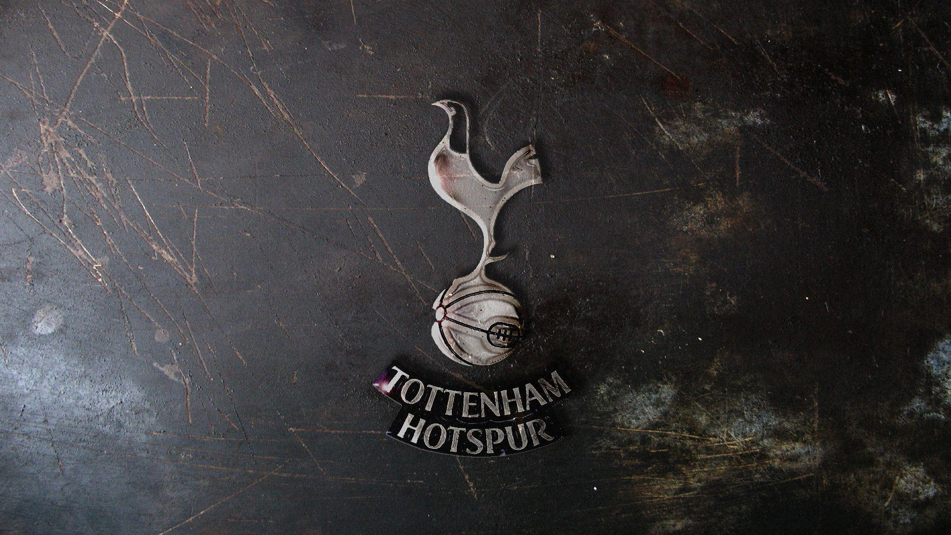 Spurs Wallpapers 2016