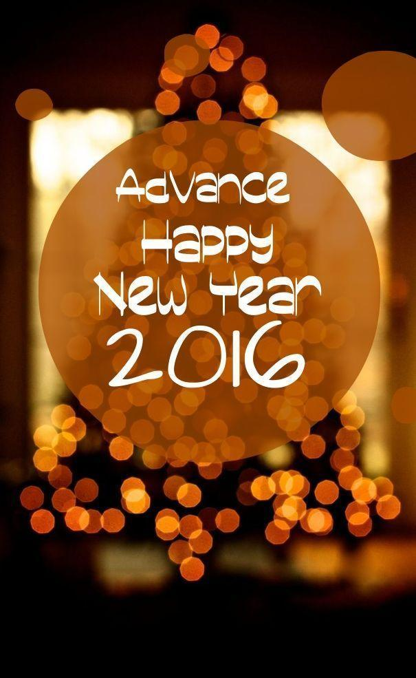 happy new year 2016 love wallpapers wallpaper cave