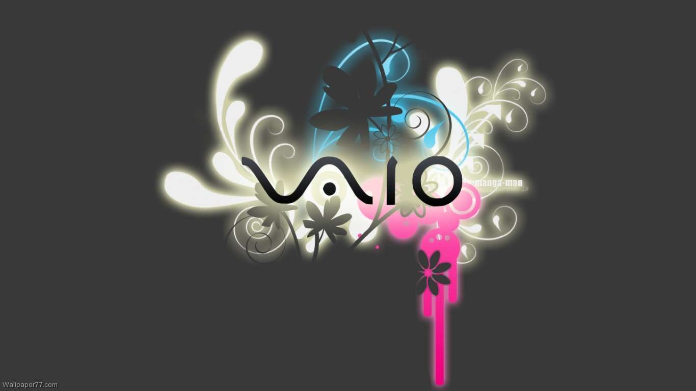 Sony Hd Wallpaper 74 Images: Laptops Vaio Wallpapers 2016