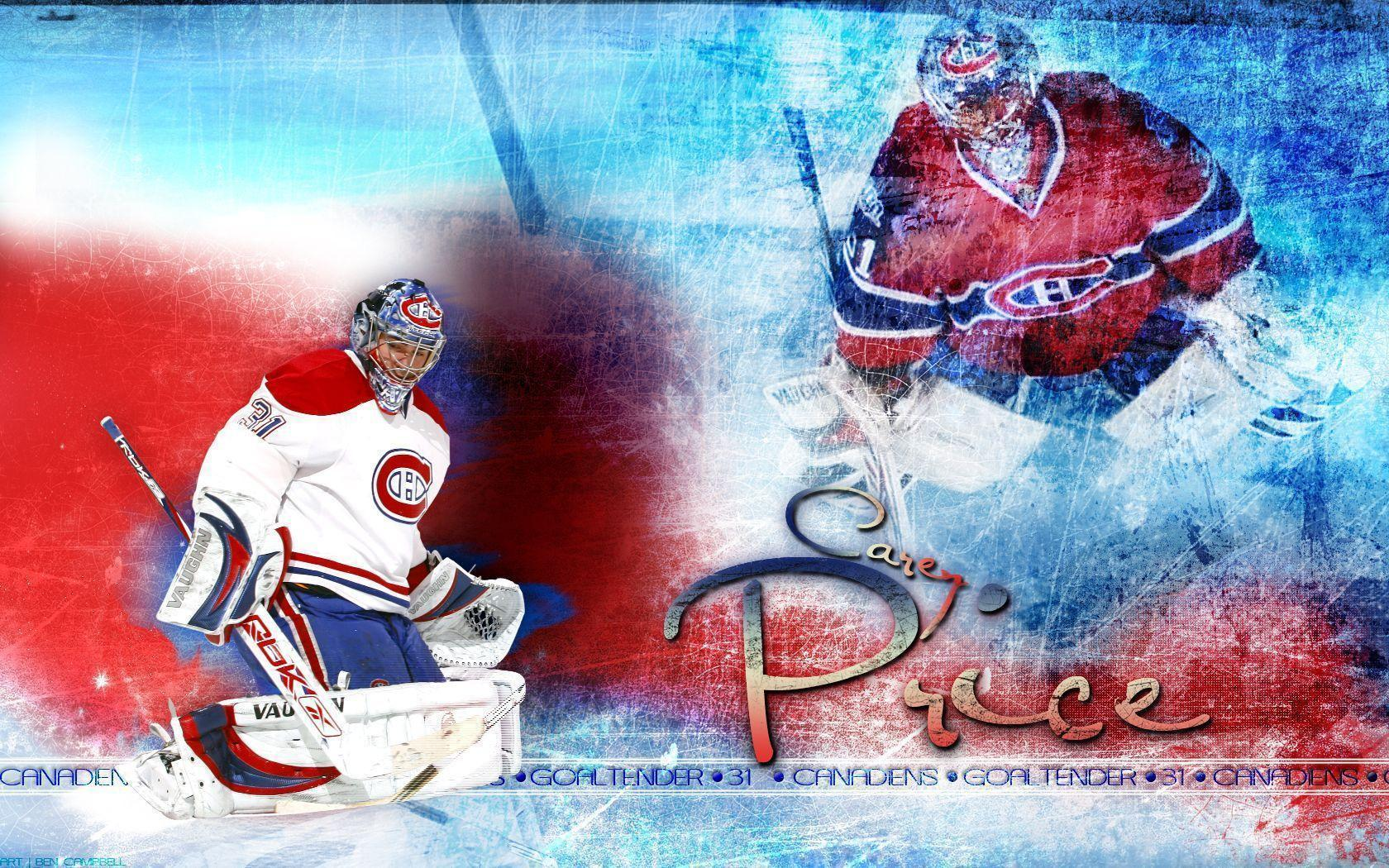 canadiens wallpapers 2016 wallpaper cave