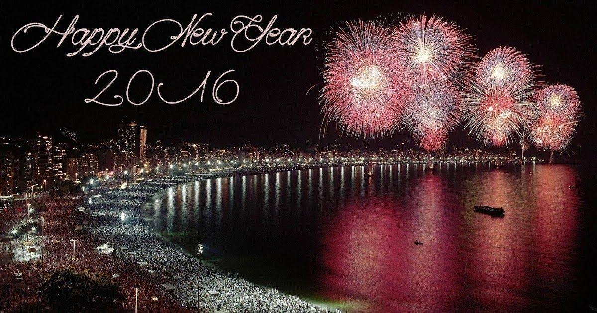 Coloring Pages For New Years 2016 : Cute baby animal wallpapers wallpaper cave