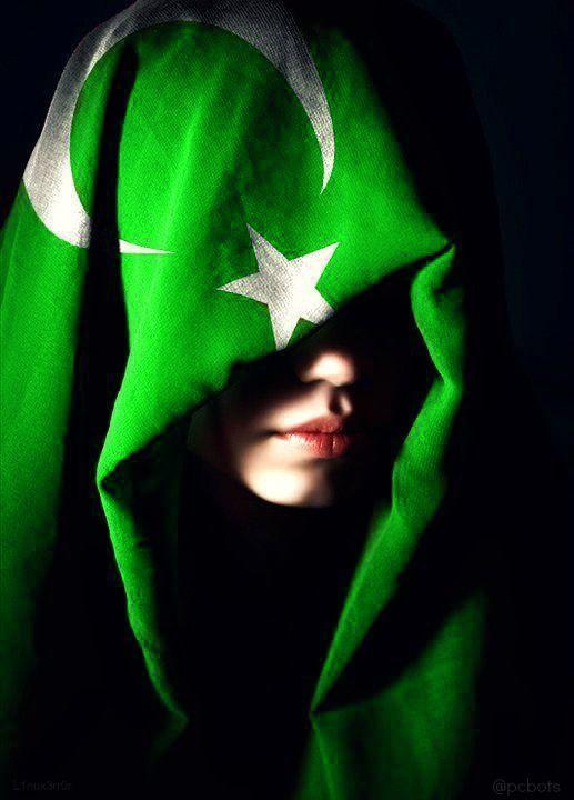 pakistan flag hd wallpapers - photo #40