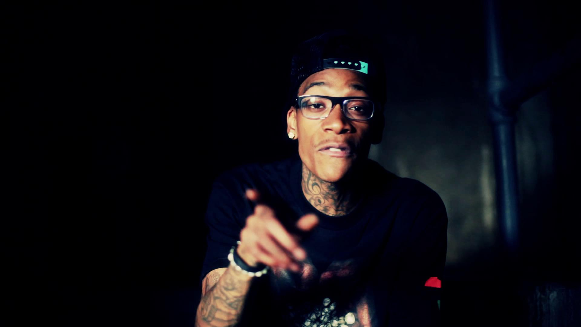 Wiz Khalifa HD Wallpapers 2016 - Wallpaper Cave