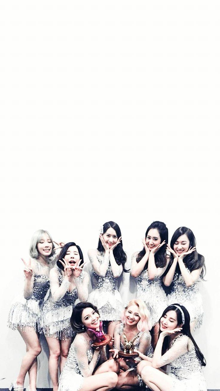 wallpapers snsd 2016 wallpaper cave