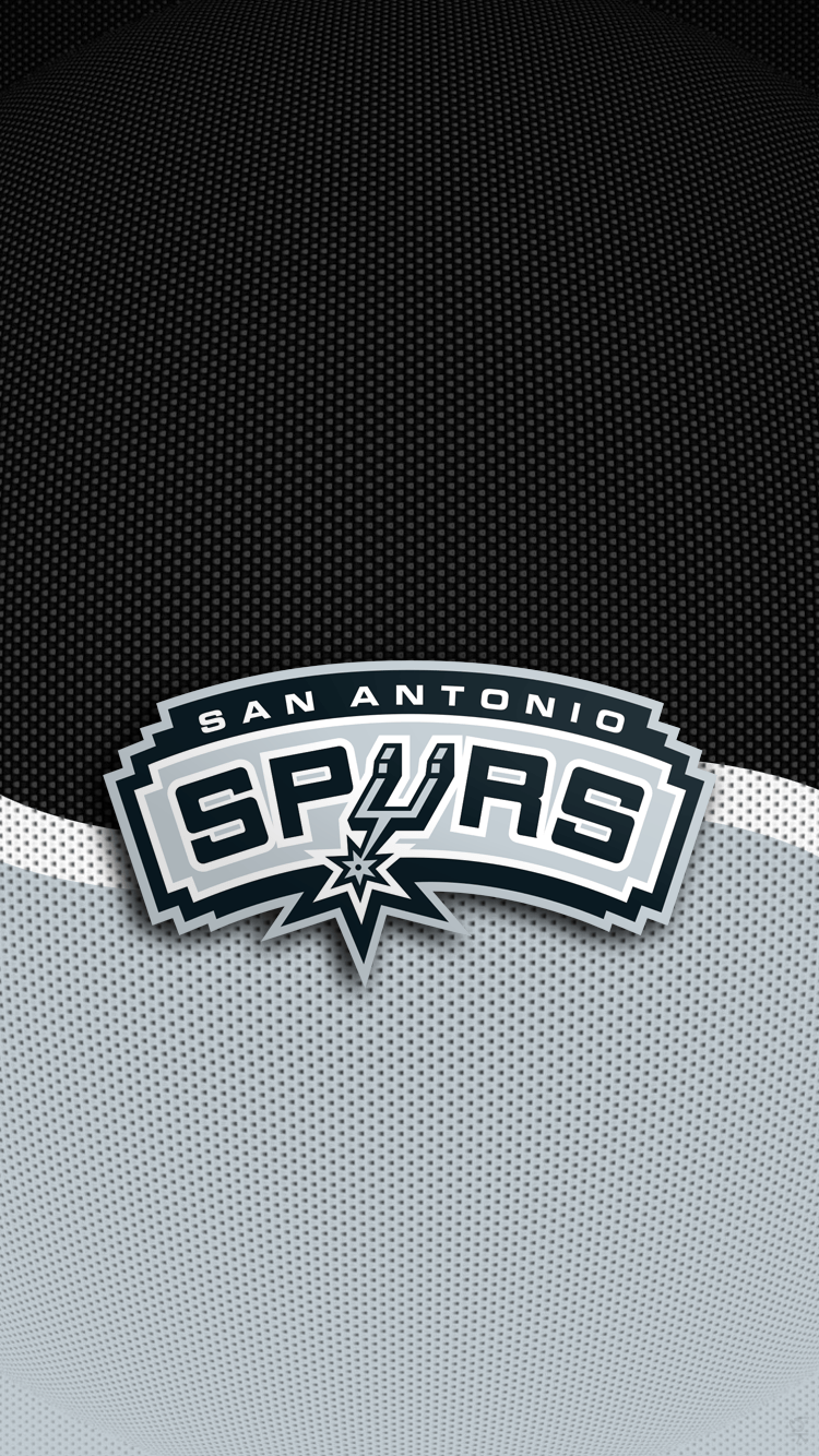 san antonio spurs wallpaper