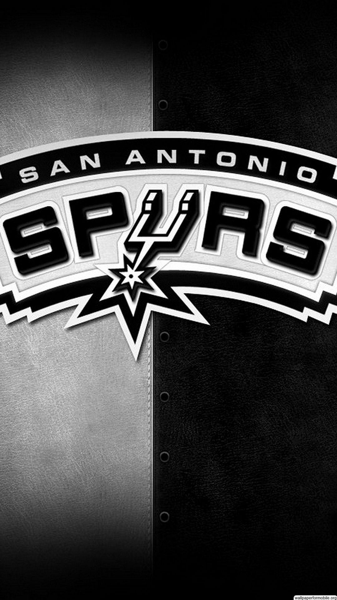 Sanantonio Spurs