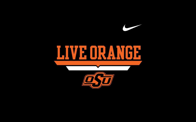 Oklahoma State University 2016 Football Schedule ...