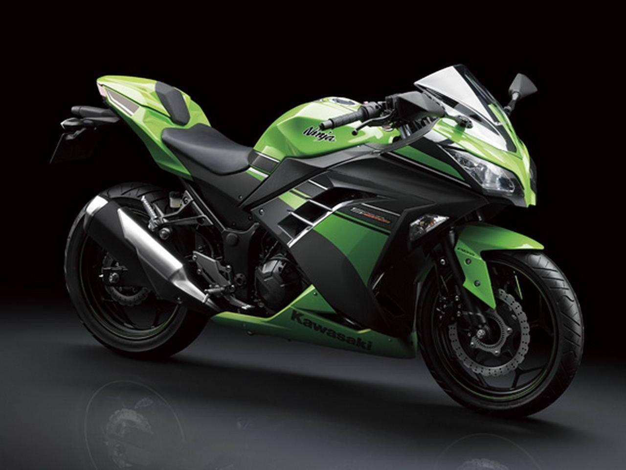 2016 kawasaki ninja 250r wallpapers - wallpaper cave
