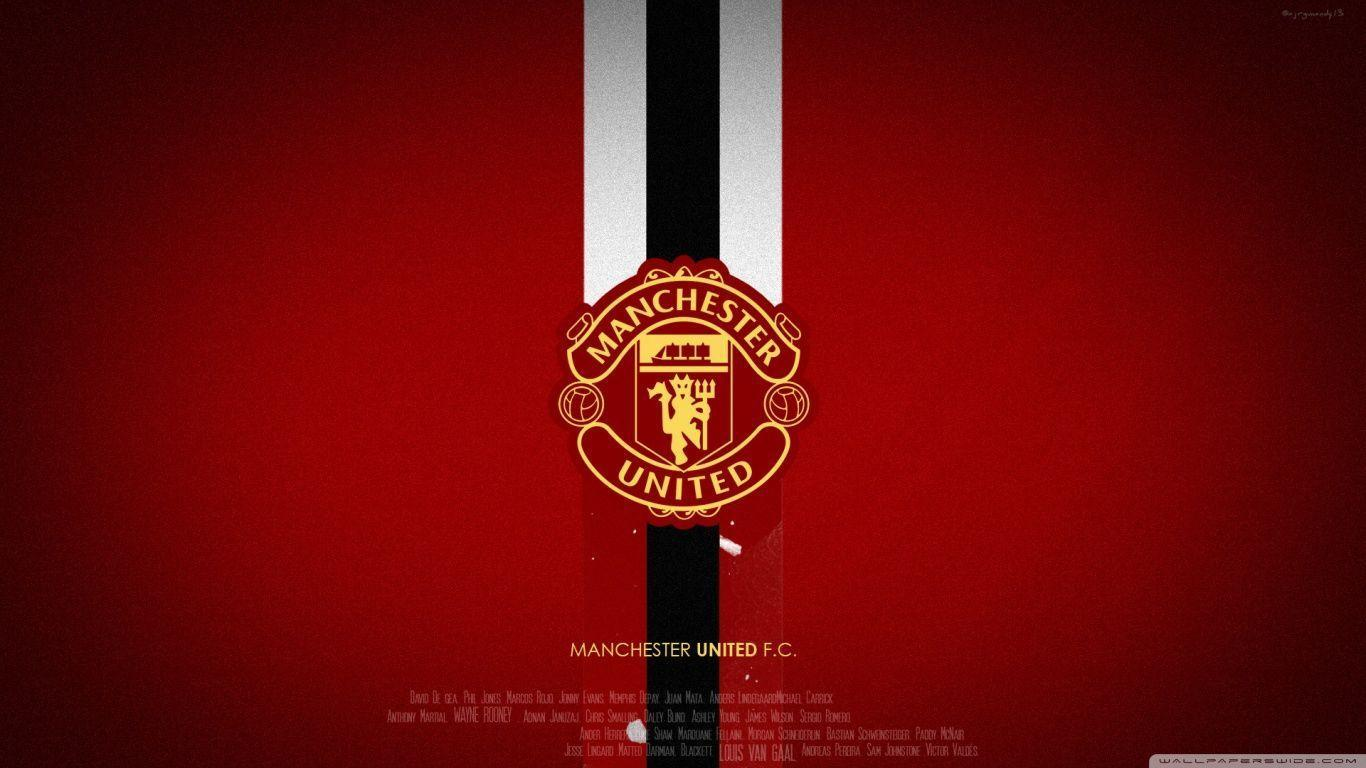 manchester united wallpapers hd 2016 wallpaper cave
