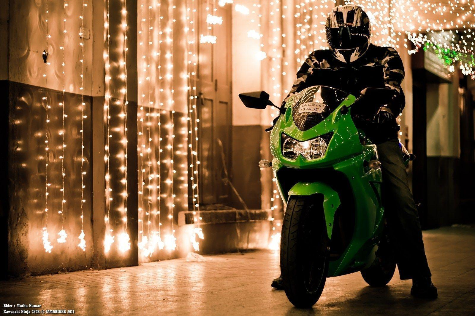 250r wallpapers ninja diwali - photo #4