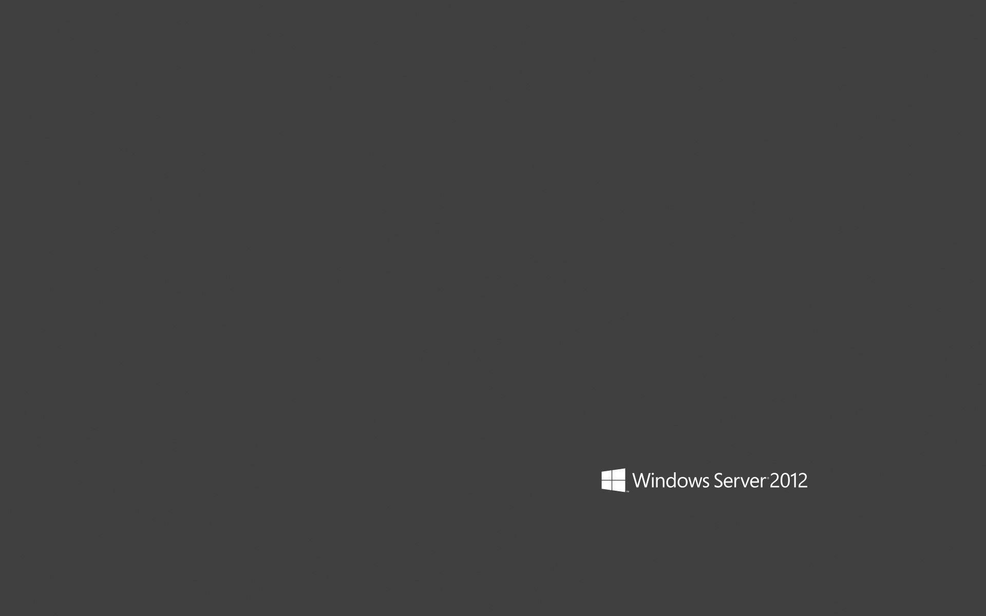 default windows wallpaper black - photo #33