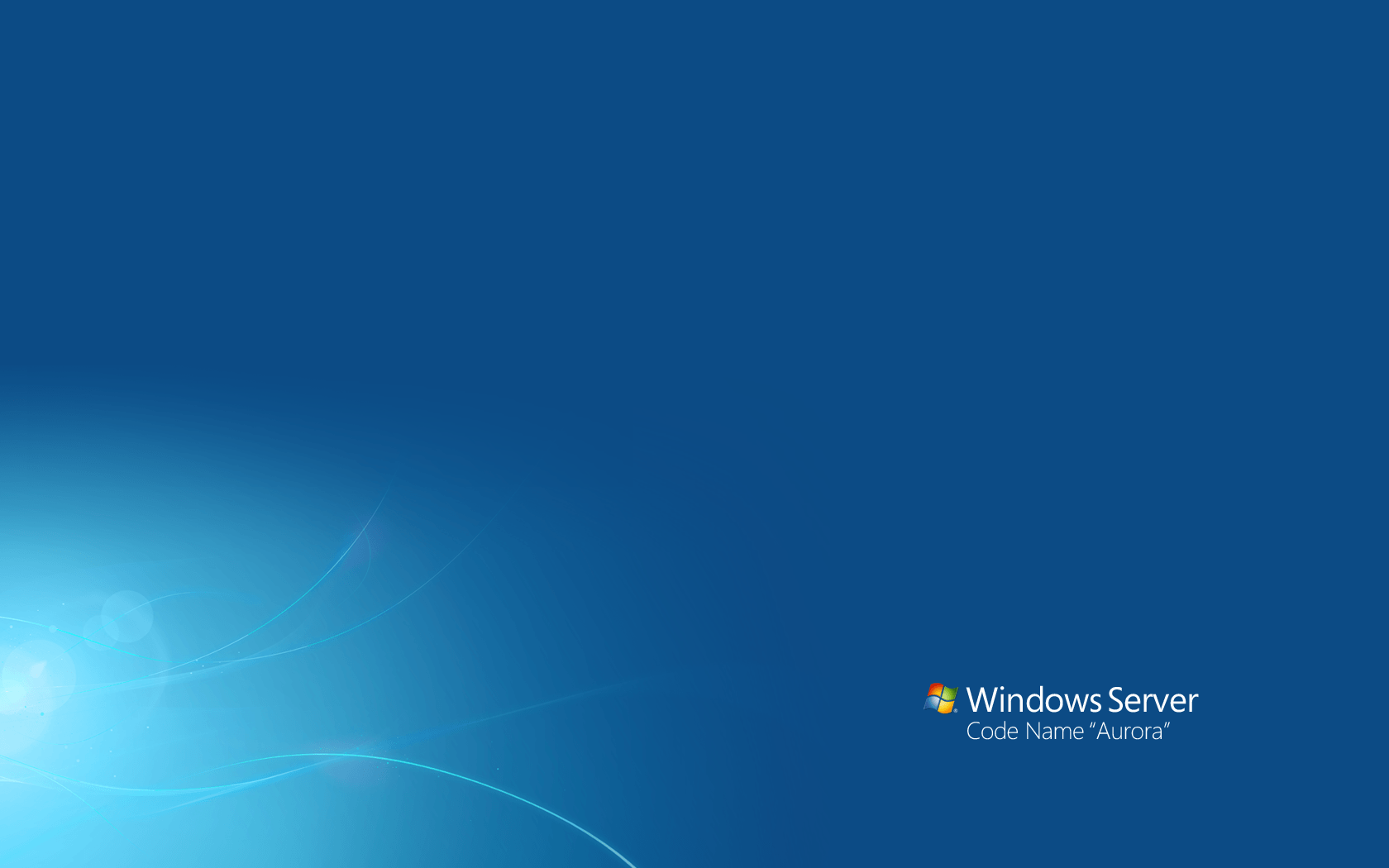 Windows 2016 server wallpapers wallpaper cave for Wallpaper 2016 home