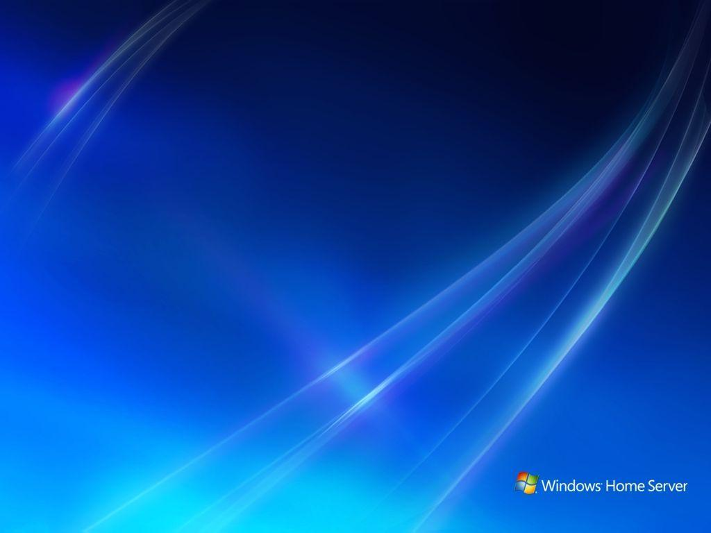 Windows 2016 Server Wallpapers Wallpaper Cave