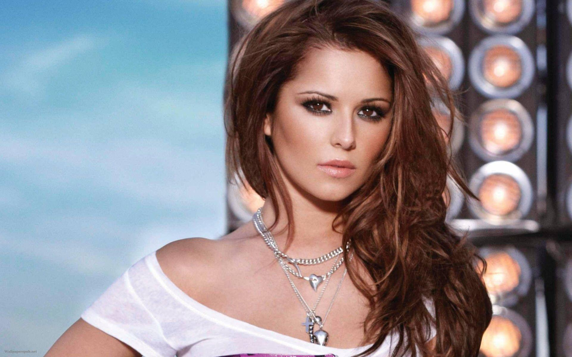 Cheryl Cole Wallpapers 2016 - Wallpaper Cave Cheryl Cole