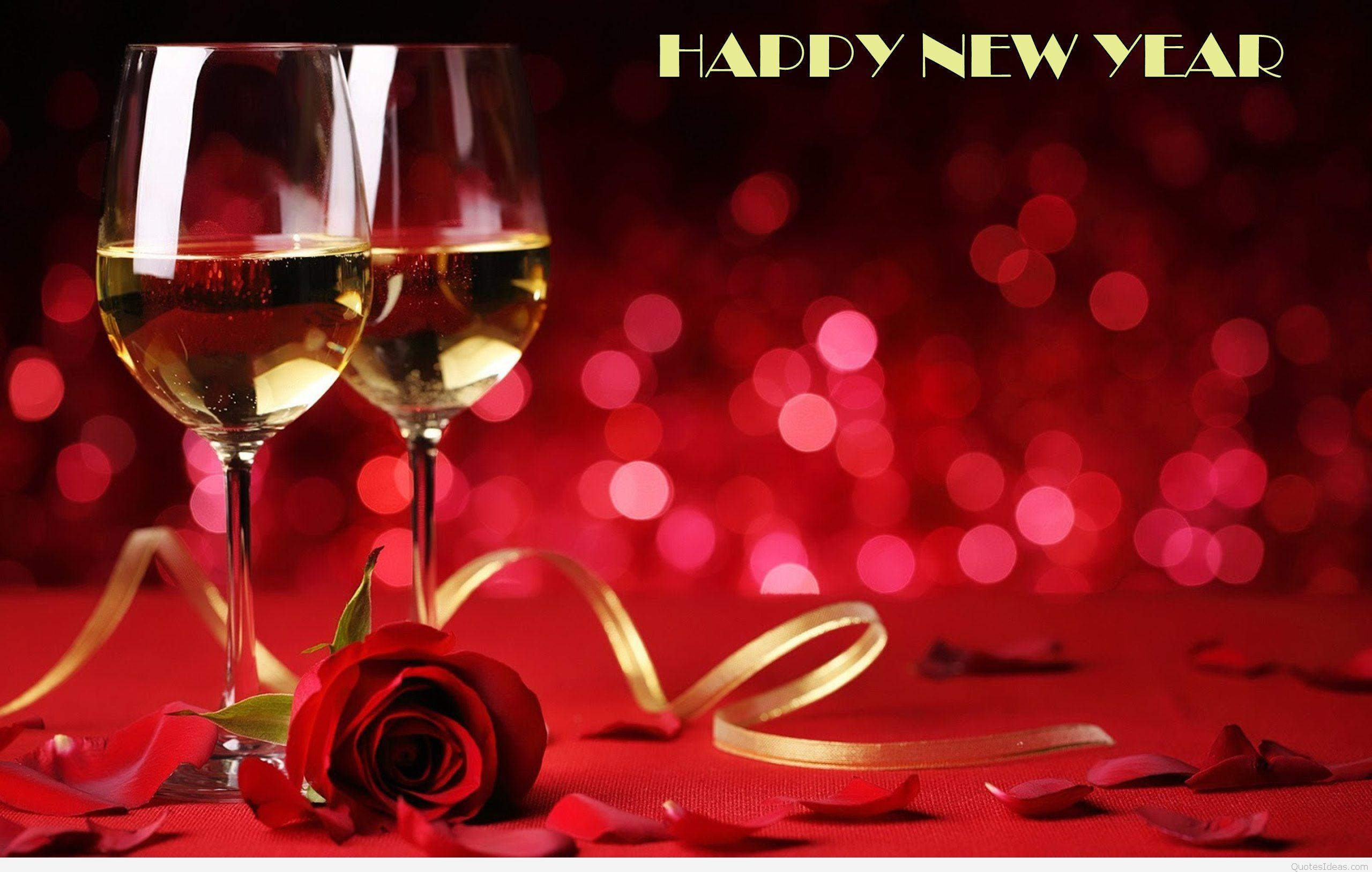 Love Wallpaper For New Year 2016 : New Years Eve 2016 Wallpapers Free - Wallpaper cave