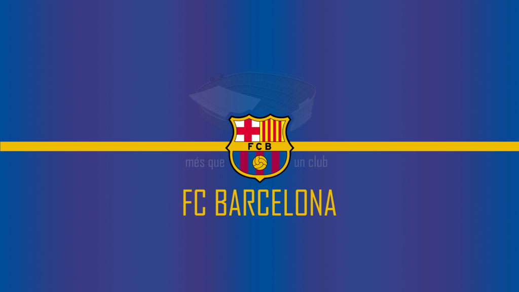 Fondos De Pantalla Del Fútbol Club Barcelona Wallpapers: Fcb Wallpapers 2016