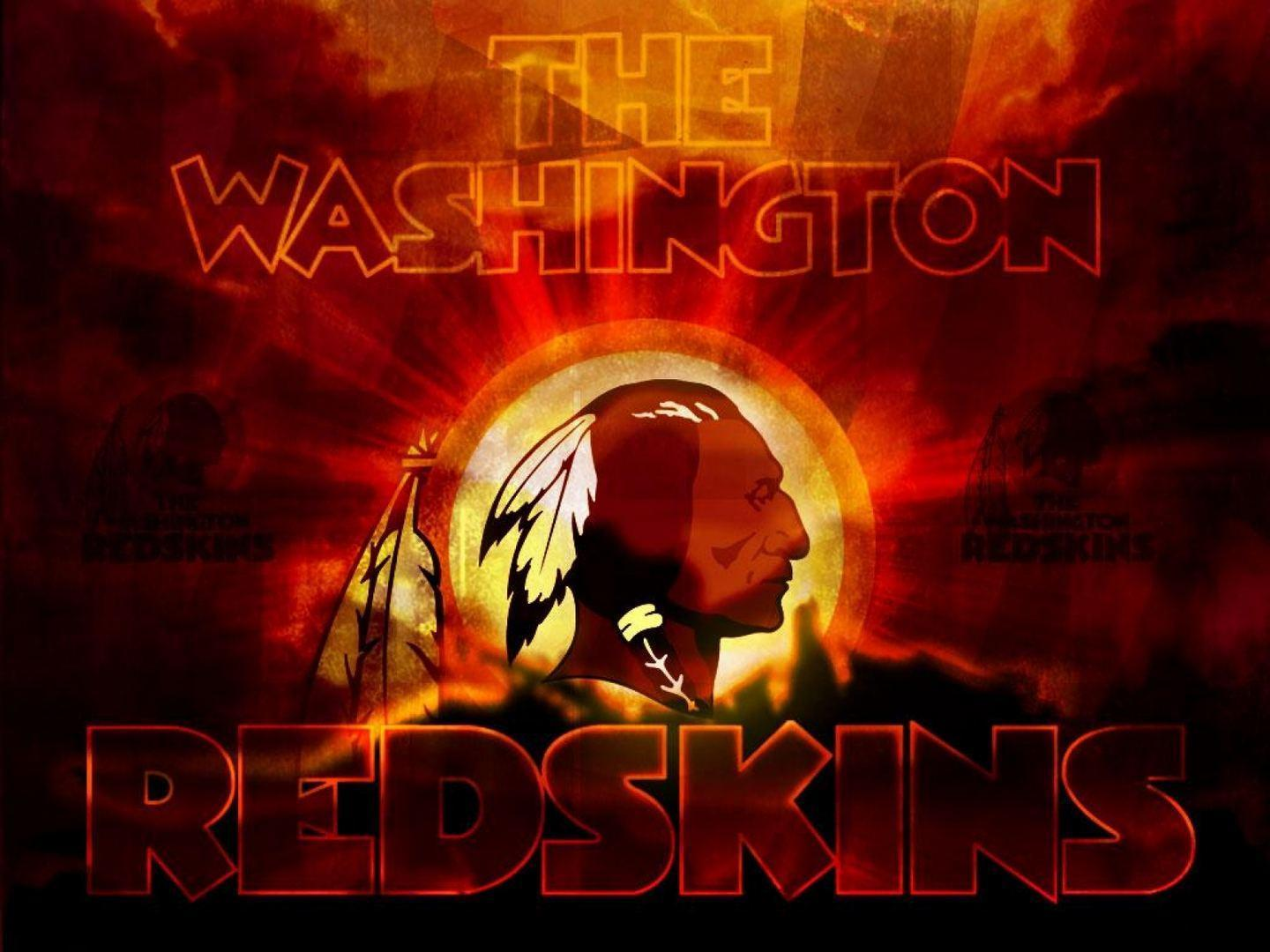 Redskins wallpapers 2016 wallpaper cave washington redskins wallpaper hd free download voltagebd Choice Image